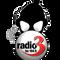 Atomvinter Radio Julespesial (22.12.2012)