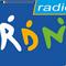 Poznajmy się bliżej - kampania informacyjna z wykorzystaniem lokalnych rozgłośni radiowych - cz.11