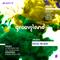 Rota 91 - 06/10/2018 - DJ convidado Rafael Melhem (Grooveland)