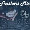 Freshers Mix