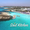 The Soul Kitchen 65 // Live from Adams Beach Hotel, Cyprus // 19.09.21 // New R&B and Soul