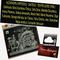Din colectie proprie -  ALEXANDRU KIRITESCU - GAITELE -  (DISC VINIL)  -