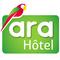 Portrait Radiophonique Ara Hotel