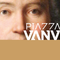 PIAZZA VANVITELLI LOUNGE VINYL INTRO