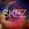 SKEZ - October 2018 - Shamanic [LIVE]