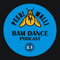 RAM DANCE Podcast vol. 2.1 [Peeni Walli Sound]