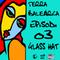 TERRA BALEÁRICA by GLASS HAT #003