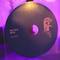 The Villa Music - CD Release 12