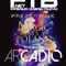 Arcadio - Magic Beats of Poland episode 39 (18.05.2018) - As Played on radioftb.net [RIP]
