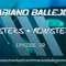 Mariano Ballejos - Masters & Monsters 22