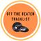 Off The Beaten Tracklist 23rd September 2021
