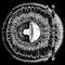 Choroid (141025)