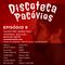DISCOTECA PACOVIOS EPISODIO 25