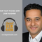 Technology Trends for Franchises with Jam Hashmi and Jack Monson