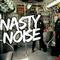 NastyNoise - Diskovečierok miniset (Jan2014)