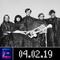 Électronique - 04/02/19 - Radio Nova