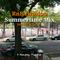 Moneybags RnB Summertime Mix June 2015 Part II