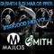 MAJLOS & DJ SMITH - #SOGOOD MIX VOL.1