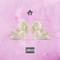 DJ ADLEY #TheValentinesMixVol4 ( R&B & SLOW JAMZ )
