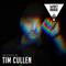 InFact Radio 033 | Tim Cullen
