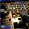 2018-01-14 @GynarzWildz 1st Ever Traktor Kontrol S4 Mk1 Mix