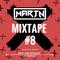 DJ MARTN MIXTAPE #8