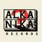 ALKA?NIKA RECORDS WORKS1