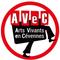 Portnawak 02 05 19 avec AVEC ENVIE #3