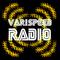 Varispeed Radio S01E02: Anorak - Passion Radio Mix 2015