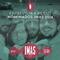 IMASFM No. 121 - Entrevista con Piluso