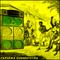 Radio Mukambo 326 - Black Consciousness