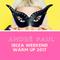 Andrè Paul 'Live' Ibiza Weekend Warm-Up - 2017