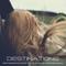 Destinations | Deep Progressive House Set | DEM Radio Podcast