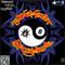 Junglist Brigade (SkypeX & Spinscott ft. OG Santa MC) June 2013 Promo (Live Jungle Drumming on MPC)
