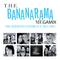 Bananarama - T.H.E. Bananarama Megamix (The Herminio Experience Megamix)