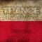 TRANCE PROPAGANDA ep. 001