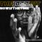 The Jazz Pit Vol.6 : No. 31