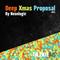 TALENTEDJ's Deep Xmas PROPOSAL by Neonlogic (2015)