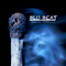 Blu Beat
