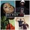 BEZ POZY_FM (Bitman + bboy NESPI) 17.1.2019
