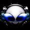 DJ Contest OLF Emblem 2018 inzending