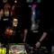 TEXTBEAK - CXB7 RADIO 517 DJ SET FROM SCUTI GERA'S BIRTHDAY PARTY