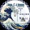 (NAcc) Ruino, ഽ. A. Records BCN Presents: «Deep Mix Waves»