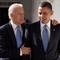 Biden's Poll Balloon is Black Voters