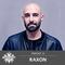 KOMPAKT PODCAST #13 - Raxon