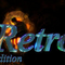 MY MIX - Retro edition (vol.1)