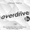 Oscar Troya - Overdrive Episode 109
