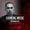 SONTEC · Cooking Music for Venezuela Tour · Episodio 007