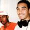 Radio 1 Rap Show 27.11.99 w/ Cipha Sounds
