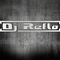 Dj reflo-Festivans DJ Contest 2016-Future house,électro,EDM